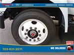 2021 Ford F-650 Regular Cab DRW 4x2, Morgan Gold Star Dry Freight #GF05448 - photo 38