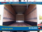 2021 Ford F-650 Regular Cab DRW 4x2, Morgan Gold Star Dry Freight #GF05448 - photo 9