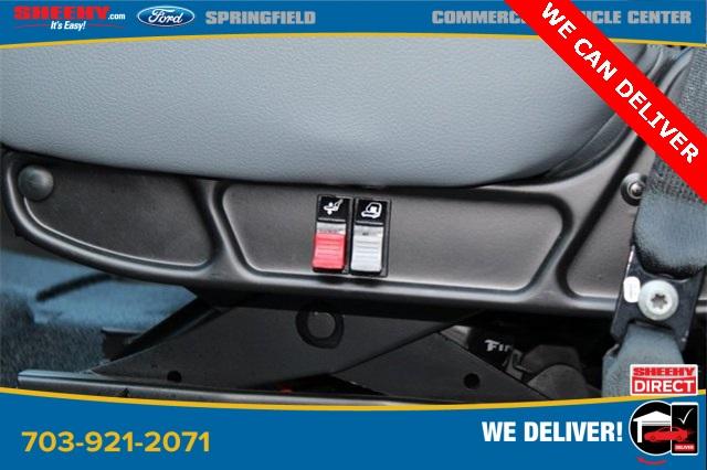 2019 F-750 Regular Cab DRW 4x2,  PJ's Stake Bed #GF06220 - photo 16