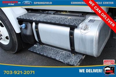 2019 F-750 Regular Cab DRW 4x2,  PJ's Stake Bed #GF06220 - photo 11