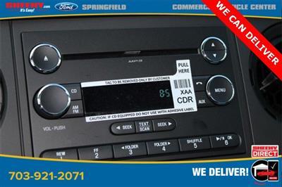 2019 F-750 Regular Cab DRW 4x2,  PJ's Stake Bed #GF06220 - photo 22