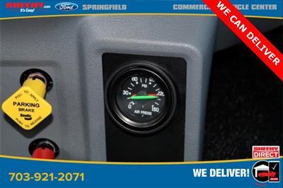 2019 F-750 Regular Cab DRW 4x2,  PJ's Stake Bed #GF06220 - photo 25
