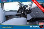 2019 F-750 Regular Cab DRW 4x2,  PJ's Stake Bed #GF06220 - photo 13