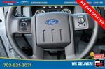 2019 F-750 Regular Cab DRW 4x2,  PJ's Stake Bed #GF06220 - photo 17