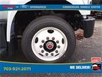 2021 Ford F-750 Regular Cab DRW 4x2, Morgan Gold Star Dry Freight #GF06356 - photo 13