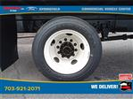 2021 Ford F-750 Regular Cab DRW 4x2, Morgan Gold Star Dry Freight #GF06356 - photo 14