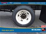2021 Ford F-750 Regular Cab DRW 4x2, Morgan Gold Star Dry Freight #GF06356 - photo 15
