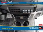 2021 Ford F-750 Regular Cab DRW 4x2, Morgan Gold Star Dry Freight #GF06356 - photo 28