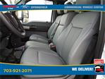 2021 Ford F-750 Regular Cab DRW 4x2, Morgan Gold Star Dry Freight #GF06356 - photo 37