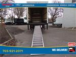 2021 Ford F-750 Regular Cab DRW 4x2, Morgan Gold Star Dry Freight #GF06356 - photo 6