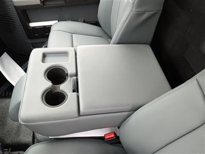 2021 Ford F-650 Regular Cab DRW 4x2, Morgan Dry Freight #GF06758 - photo 23
