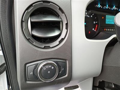 2021 Ford F-650 Regular Cab DRW 4x2, Morgan Dry Freight #GF06758 - photo 32