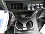 2021 Ford F-650 Regular Cab DRW 4x2, Morgan Dry Freight #GF06758 - photo 27