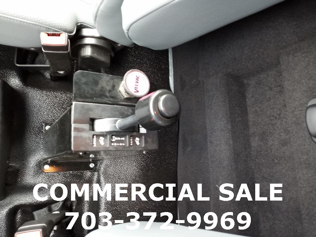 2021 Ford F-750 Regular Cab DRW 4x2, Godwin Dump Body #GF07682 - photo 16
