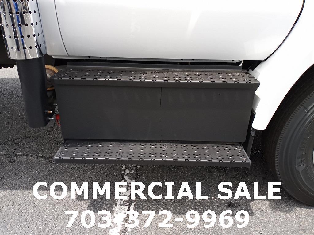 2021 Ford F-750 Regular Cab DRW 4x2, Godwin Dump Body #GF07682 - photo 19