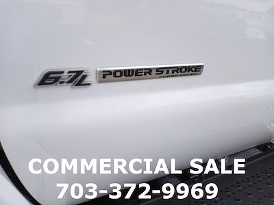 2021 Ford F-750 Regular Cab DRW 4x2, Godwin Dump Body #GF07682 - photo 10