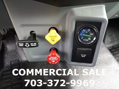 2021 Ford F-750 Regular Cab DRW 4x2, Godwin Dump Body #GF07682 - photo 29