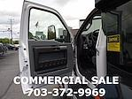 2021 Ford F-750 Regular Cab DRW 4x2, Godwin Dump Body #GF07682 - photo 12