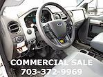 2021 Ford F-750 Regular Cab DRW 4x2, Godwin Dump Body #GF07682 - photo 14