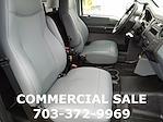 2021 Ford F-750 Regular Cab DRW 4x2, Godwin Dump Body #GF07682 - photo 23