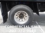 2021 Ford F-750 Regular Cab DRW 4x2, Godwin Dump Body #GF07682 - photo 25