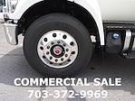 2021 Ford F-750 Regular Cab DRW 4x2, Godwin Dump Body #GF07682 - photo 27