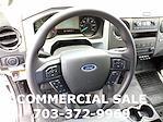 2021 Ford F-750 Regular Cab DRW 4x2, Godwin Dump Body #GF07682 - photo 32