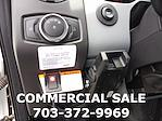 2021 Ford F-750 Regular Cab DRW 4x2, Godwin Dump Body #GF07682 - photo 33