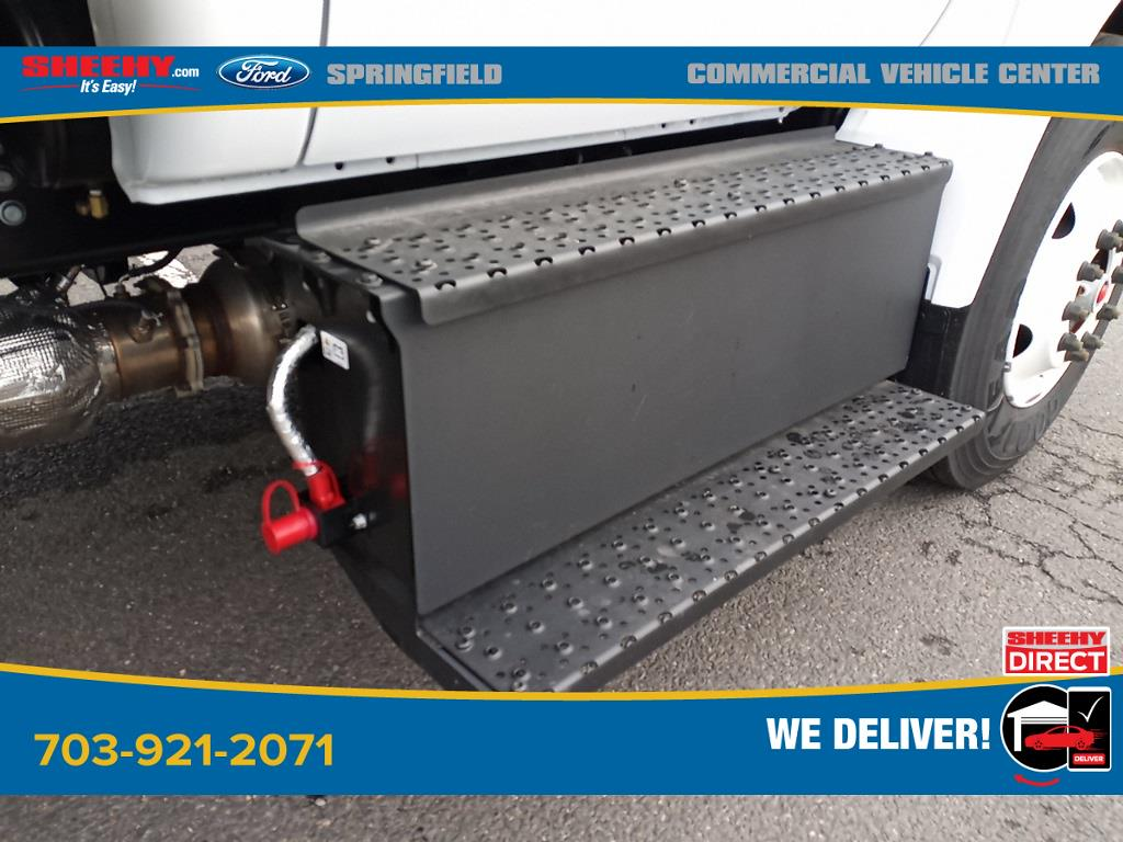 2021 Ford F-750 Regular Cab DRW 4x2, Dejana DuraBox Dry Freight #GF08509 - photo 19