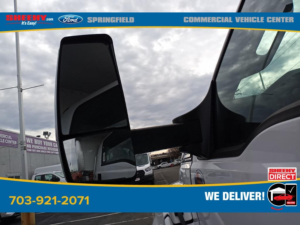 2021 Ford F-750 Regular Cab DRW 4x2, Dejana DuraBox Dry Freight #GF08509 - photo 23
