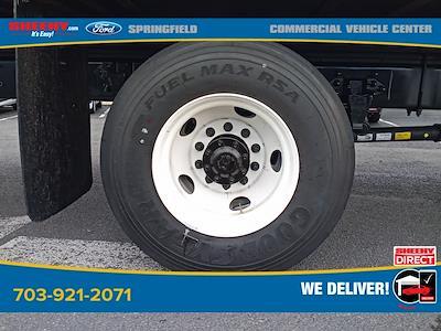2021 Ford F-750 Regular Cab DRW 4x2, Dejana DuraBox Dry Freight #GF08509 - photo 17