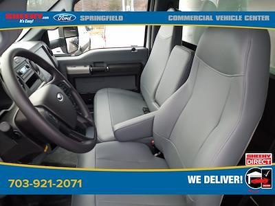 2021 Ford F-750 Regular Cab DRW 4x2, Dejana DuraBox Dry Freight #GF08509 - photo 26