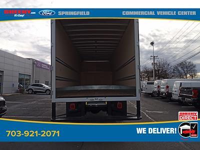 2021 Ford F-750 Regular Cab DRW 4x2, Dejana DuraBox Dry Freight #GF08509 - photo 7