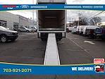 2021 Ford F-750 Regular Cab DRW 4x2, Dejana DuraBox Dry Freight #GF08509 - photo 13