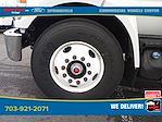 2021 Ford F-750 Regular Cab DRW 4x2, Dejana DuraBox Dry Freight #GF08509 - photo 15