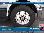 2021 Ford F-750 Regular Cab DRW 4x2, Dejana DuraBox Dry Freight #GF08509 - photo 16