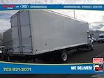 2021 Ford F-750 Regular Cab DRW 4x2, Dejana DuraBox Dry Freight #GF08509 - photo 2