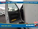 2021 Ford F-750 Regular Cab DRW 4x2, Dejana DuraBox Dry Freight #GF08509 - photo 24