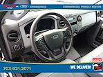 2021 Ford F-750 Regular Cab DRW 4x2, Dejana DuraBox Dry Freight #GF08509 - photo 28