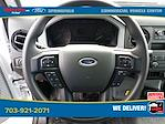 2021 Ford F-750 Regular Cab DRW 4x2, Dejana DuraBox Dry Freight #GF08509 - photo 29