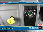 2021 Ford F-750 Regular Cab DRW 4x2, Dejana DuraBox Dry Freight #GF08509 - photo 30