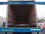 2021 Ford F-750 Regular Cab DRW 4x2, Dejana DuraBox Dry Freight #GF08509 - photo 8