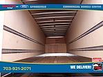 2021 Ford F-750 Regular Cab DRW 4x2, Dejana DuraBox Dry Freight #GF08509 - photo 9