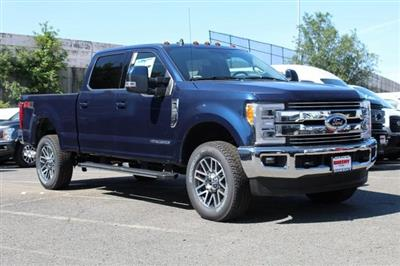 2019 F-250 Crew Cab 4x4,  Pickup #GF10108 - photo 1