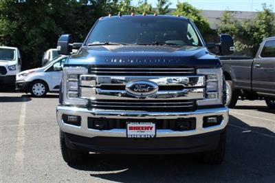 2019 F-250 Crew Cab 4x4,  Pickup #GF10108 - photo 3