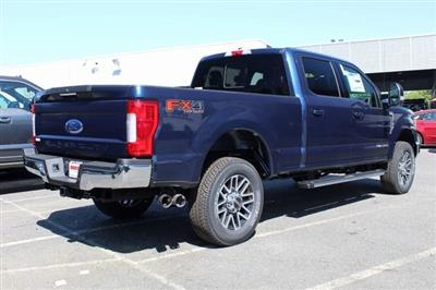 2019 F-250 Crew Cab 4x4,  Pickup #GF10108 - photo 2