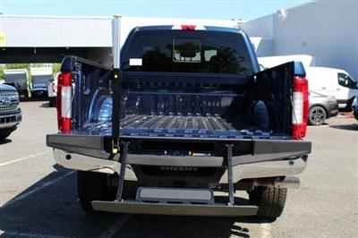 2019 F-250 Crew Cab 4x4,  Pickup #GF10108 - photo 8