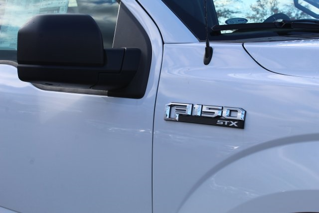 2019 F-150 SuperCrew Cab 4x4, Pickup #GF10825 - photo 6