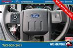 2019 F-650 Regular Cab DRW 4x2, Godwin 300U Dump Body #GF15176 - photo 12