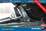 2019 F-650 Regular Cab DRW 4x2, Godwin 300U Dump Body #GF15176 - photo 7